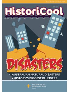 historicool-issue25-cover
