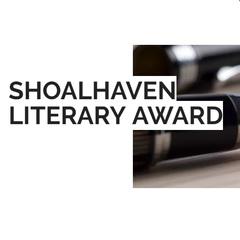 Shoalhaven LA